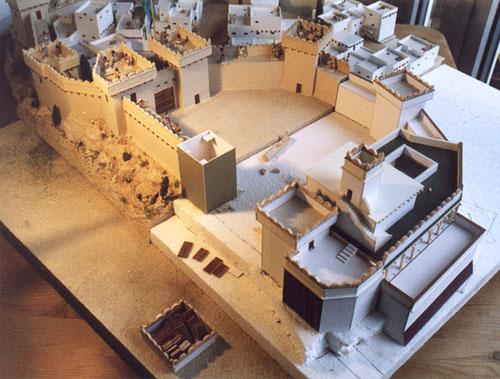 歴史的城塞都市カルカッソンヌ(Historic Fortified City of Carcassonne)-世界 ... |Uzziahs Fortified Cities