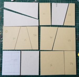 03 01 Alternative arrangements for 6x4