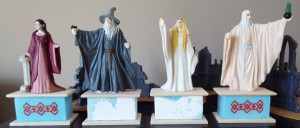Statues based