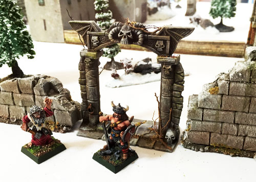 frostgrave_arch_1