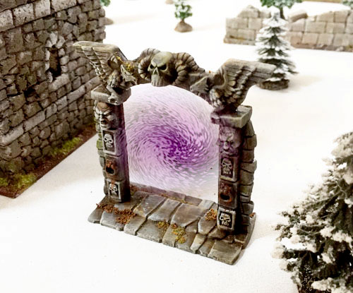 frostgrave_arch_2