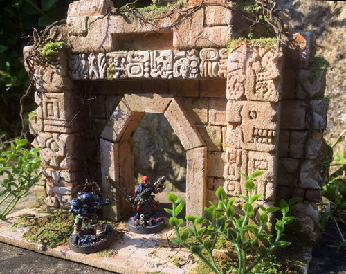 cynole_temple_entrance