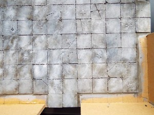 62 Tiles drybrushed doc